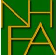NHFC logo