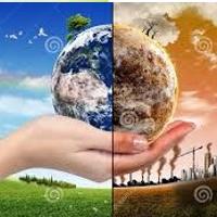 Health & pollution