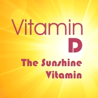 Sunshine vitamin D