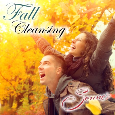 Fall Cleansing FB image