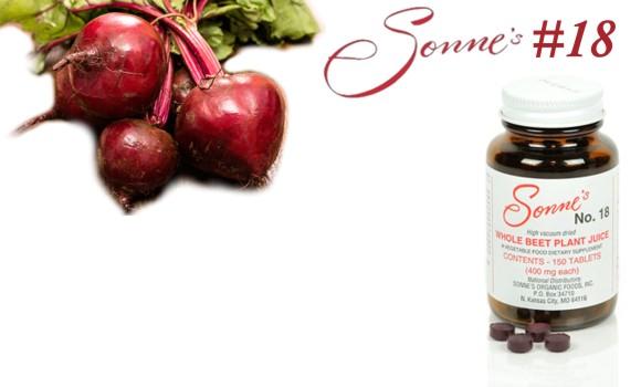 Beets-18-Sonnes-bottle1