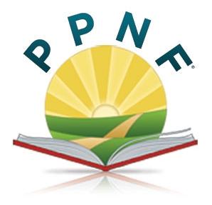 PPNF logo
