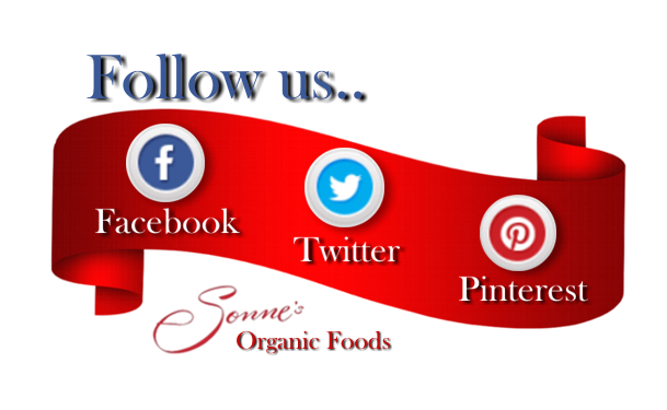 Follow-us-Social-media-3-sm